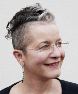 Clara Welten, 2016