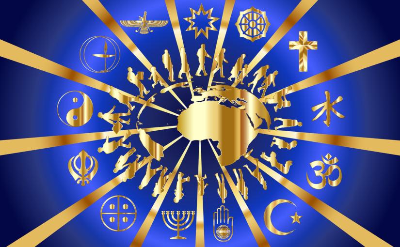 WE-Seminar: Meditation und Spiritualität im Alltag leben