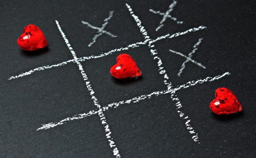 Deine Gefühle wahrnehmen und einschätzen lernen: eine praktische Anleitung