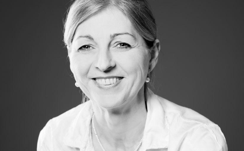 Ulrike Jahn
